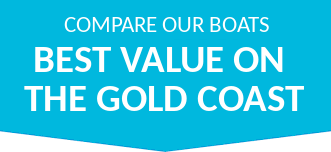 compare Gold Coast Hire Boats