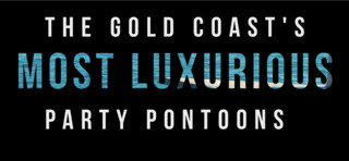 Gold Coasts Most Luxurious Party Pontoons