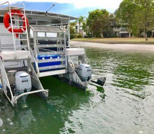 fun-boat-party-boat