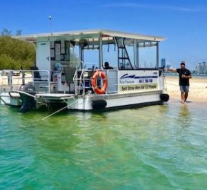broadwater-pontoon2