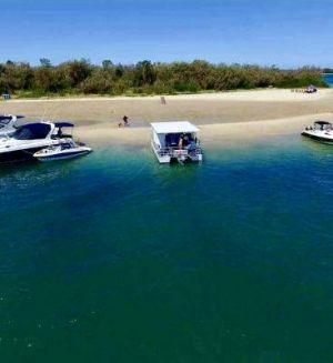 broadwater-pontoon3