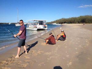 fishing-pontoon-hire