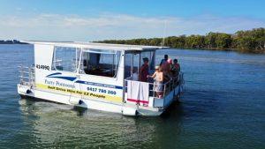 gold-coastbroadwater-boat-hire
